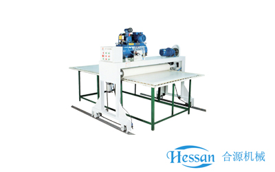 HY-T-398 – Coating Production Line