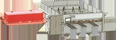 EP330H - Rear-Feeding Panel Saw_2