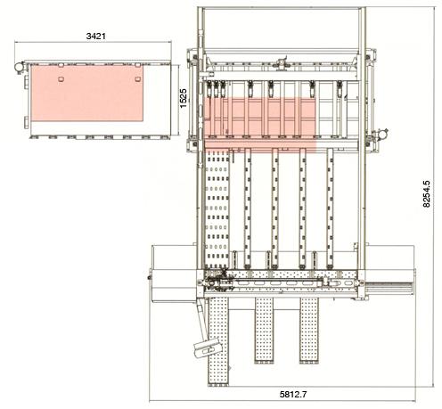 EP330H - Rear-Feeding Panel Saw_3