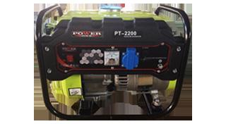 PT 2000