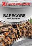 Katalog Barcore