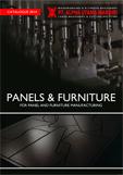 Katalog Panel Hitam