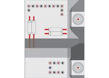 NCB2412 - CNC 6-Sides Boring Machine 3
