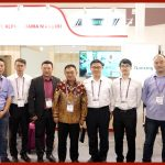 International Furniture Manufacturing Component (IFMAC) 2019 Exhibition