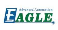 Logo Mesin Laser Eagle