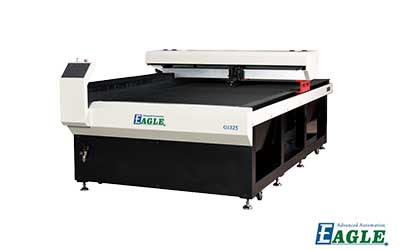 Mesin Laser Cutting CO2 – G-1325