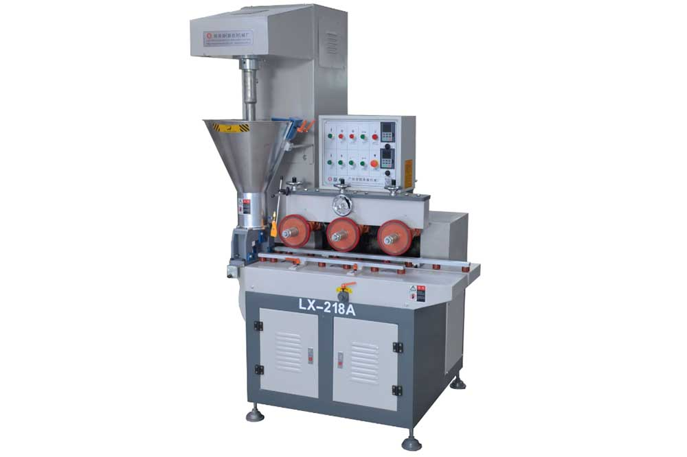 Gesso Coating LX-218A